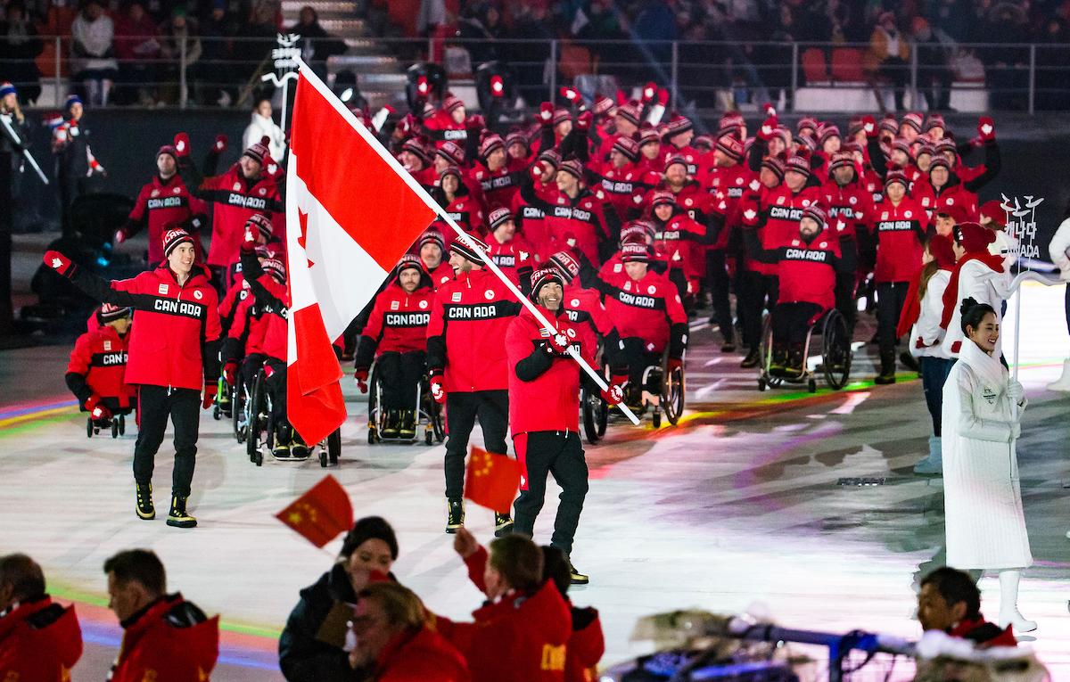 Consultez le site web de Radio-Canada pour vous informer et vous divertir.